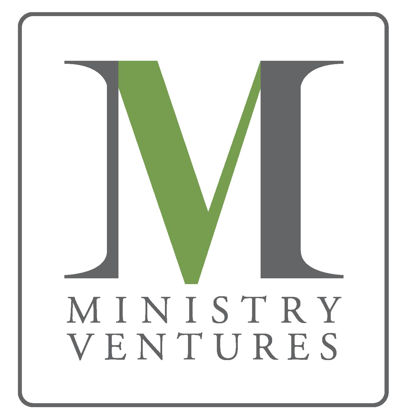 mv_traditional_logo-01