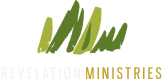 revelation-ministries-logo