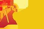 TorchNTrumpet_logo